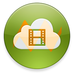 4K Video Downloader 3.4 Full Crack