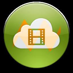 4K Video Downloader 3.4 Full Crack