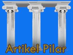 Apa Itu Artikel Pilar dan Bagaimana membuat artikel pilar serta manfaatnya