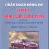 SÁCH SCAN - Chẩn đoán động cơ hệ thống đánh lửa (mở rộng) cho xe ôtô Ford - Honda - Toyota (Vy Hiệp)