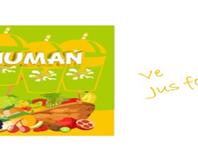 Lowongan Kerja Juice Maker di Ve Juss SMC Telogorejo - Semarang