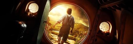 O Hobbit   Peter Jackson explica diferencas entre o filme e O Senhor dos Aneis 10