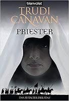 https://www.randomhouse.de/Taschenbuch/Das-Zeitalter-der-Fuenf-1-Priester/Trudi-Canavan/Blanvalet-Taschenbuch/e542517.rhd