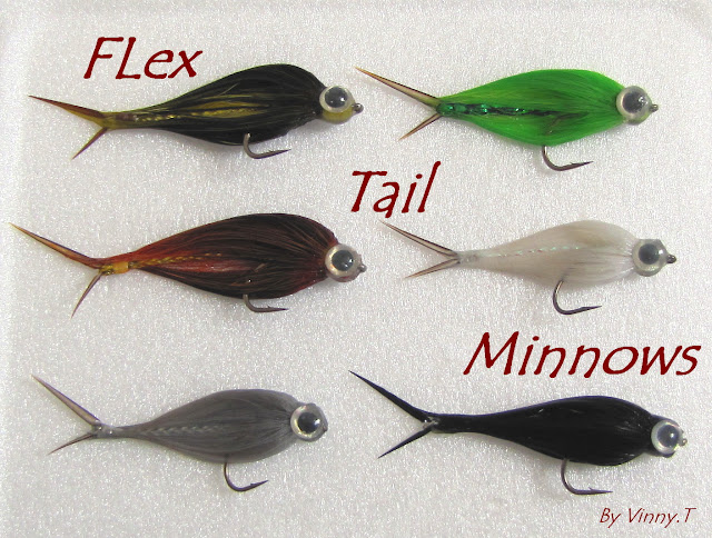 http://acreativeflytying.blogspot.com/2013/02/the-flex-tail-minnows.html