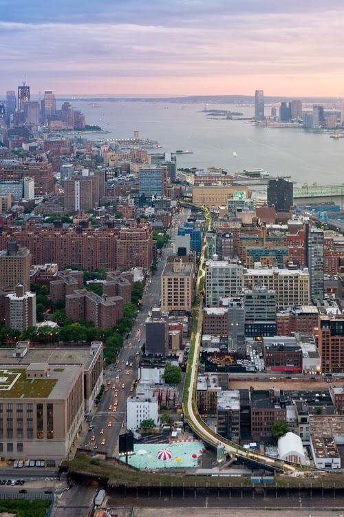 15-High-Line-Park-New-York-City-Manhattan-West-Side-Gansevoort-Street-34th-Street-www-designstack-co