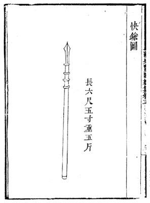 Ming Chinese Handgonne