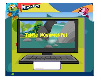 http://tvcultura.cmais.com.br/quintaldacultura/jogos/digite-a-palavra