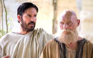 ¿Que significa apostol?