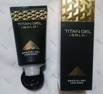 http://www.tokochiliong.com/2018/05/obat-titan-gel-gold-asli.html