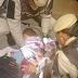Policiais da 19ª CIPM realizam parto em mulher no Centro Histórico de Salvador