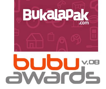 bukalapak.com Jadi Perusahaan E- commerce Nomer satu diIndonesia