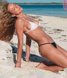 HANNAH_FERGUSON_WURTH_4+%7E+SEXYCELEBS.IN+EXCLUSIVE.jpg