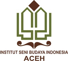 Lowongan Kerja Penerimaan Dosen NON PNS Institut Seni Budaya Indonesia (ISBI) Aceh tAHUN 2017