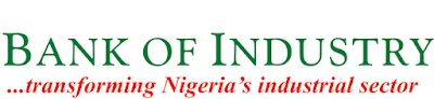 HOW TO ACCESS 90 MILLION BUSINESS FUND FOR WOMEN FROM BOI BOI Bank of Industry1