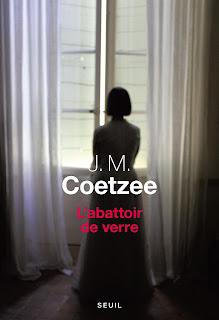 http://www.seuil.com/ouvrage/l-abattoir-de-verre-j-m-coetzee/9782021402391?reader=1#page/1/mode/2up