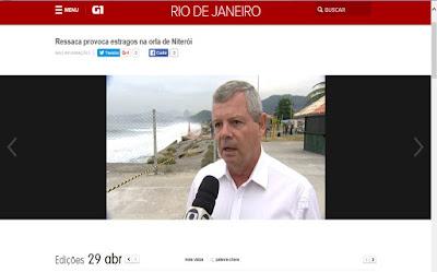 http://g1.globo.com/rio-de-janeiro/rjtv-1edicao/videos/t/edicoes/v/ressaca-provoca-estragos-na-orla-de-niteroi/4990077/