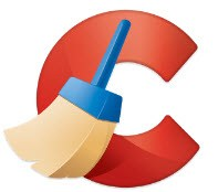 CCleaner MOD APK v4.10.1 Is Here