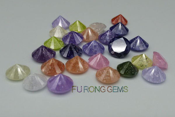 Ice-Cubic-Zirconia-Colored-Gemstones-China-Wholesale