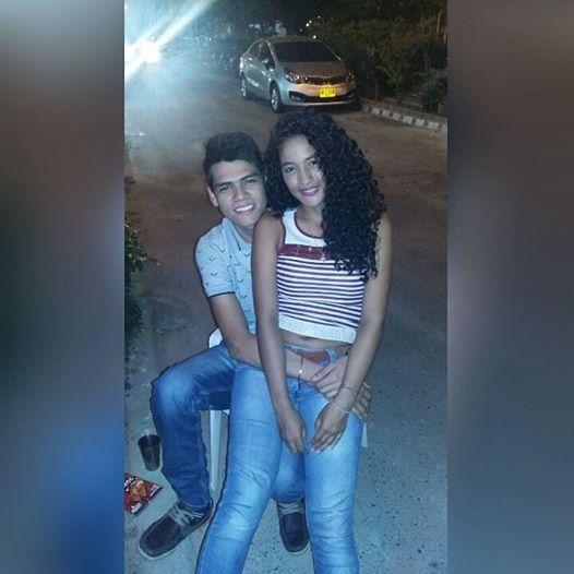 Tu Y Yo Es La Perfecta Combinacion Felices 23 Meses Lindos Mi Amor