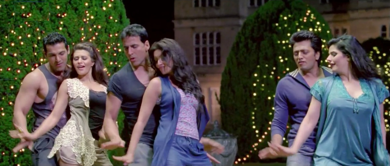 lyrics - housefull 2, right now now, full song download | indianofs