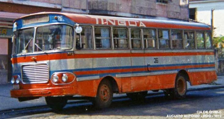 Resultado de imagem para IMAGENS  DE NOVA IGUAÇU EM  1968