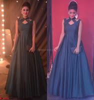 Shivangi Joshi Aka Naira from yeh Rishta Kya Kehlata Hei ~  Exclusive 05.jpg
