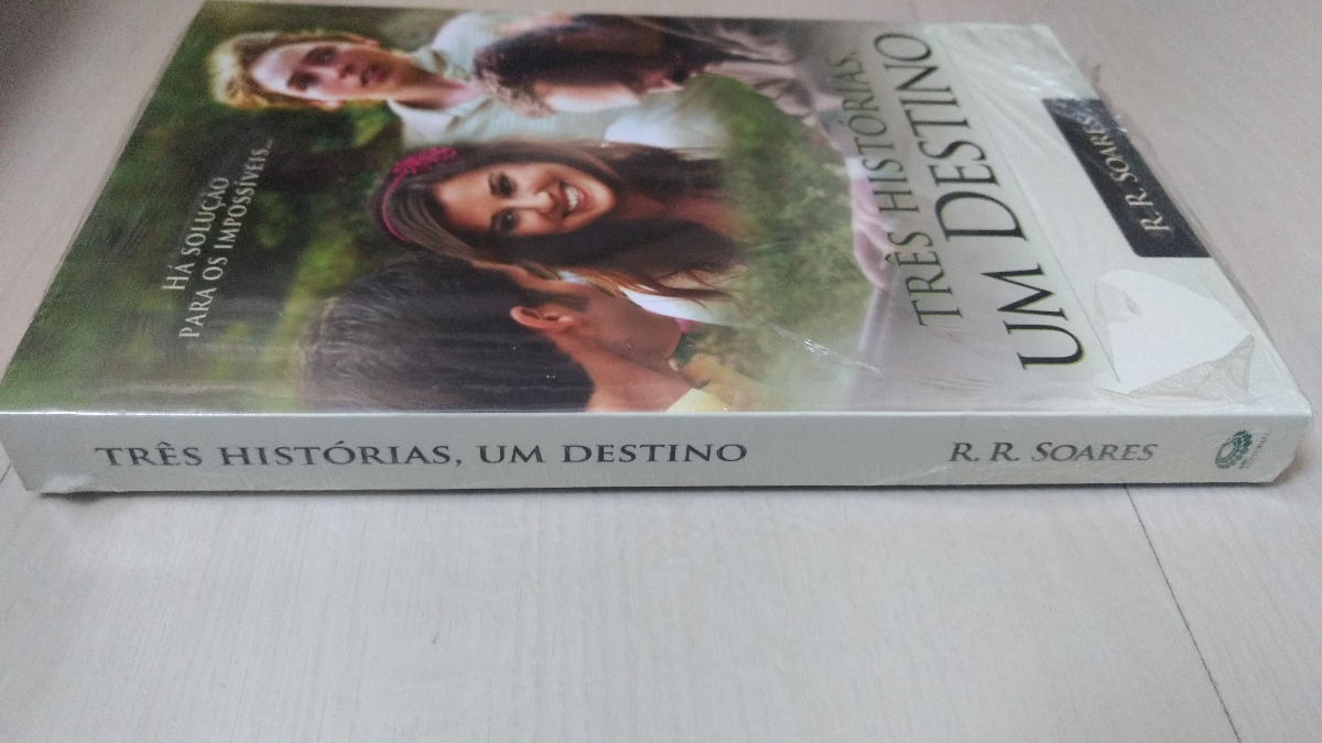 Meus livros favoritos