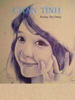Chân Tình - Hoàng Thu Dung