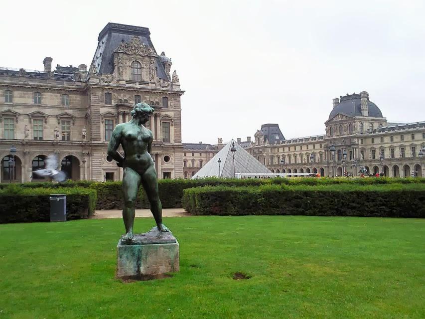 2013年9月25日讯息 『巴黎门户会议和苏黎世女神螺旋工作坊的简短更新』
