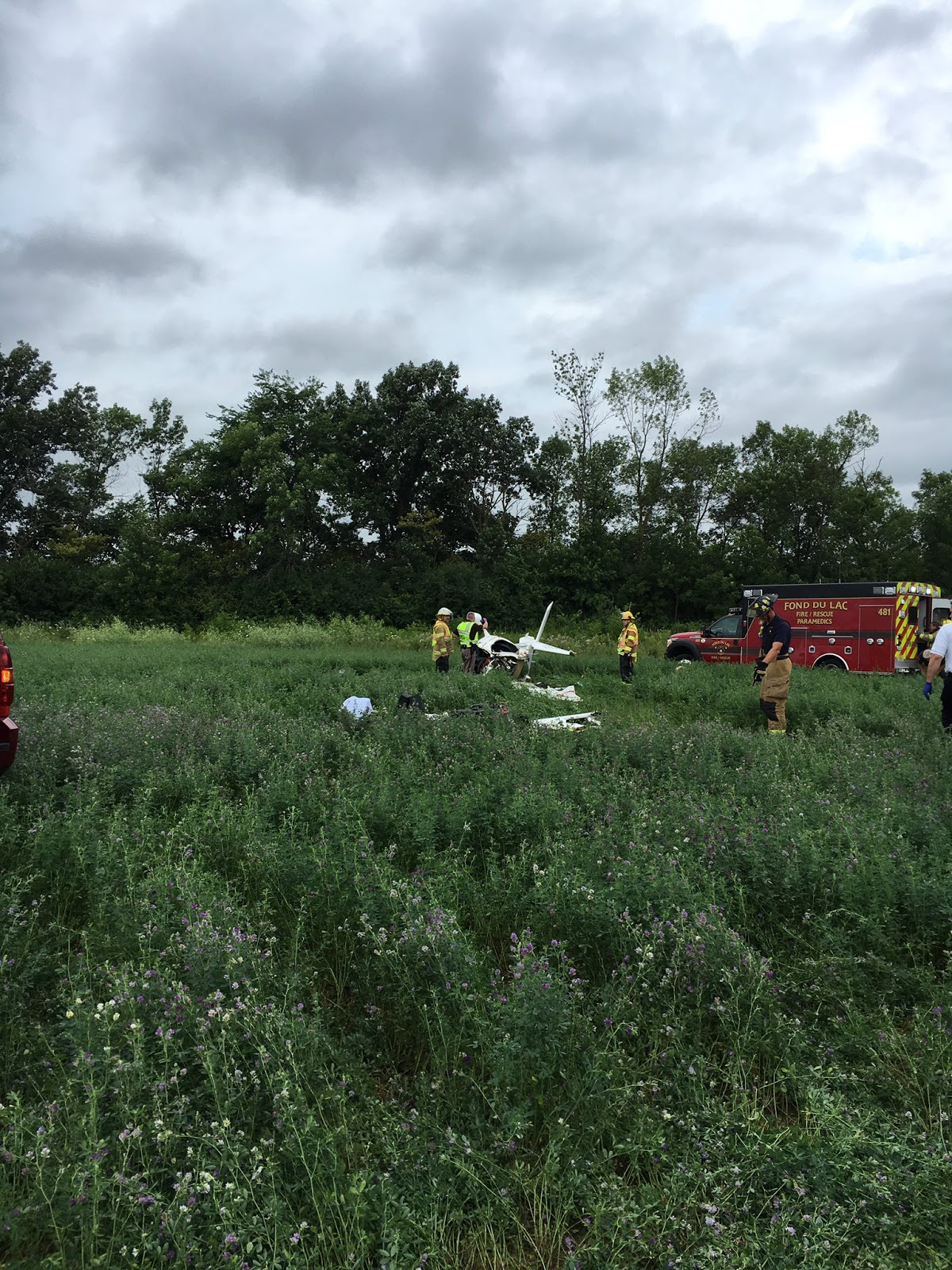 fond du lac county black singles Home » fond du lac county » name released of woman found dead in single-vehicle accident in neighboring fond du lac county.