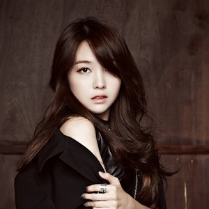 Minah Konfirmasi Main Drama SBS Beauty of the Beast