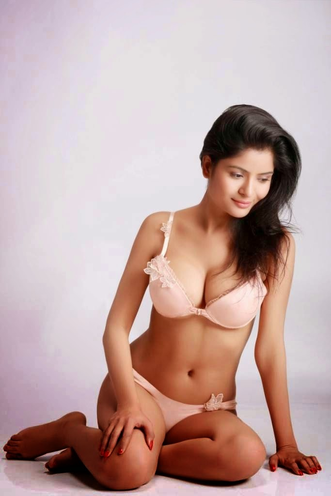 Gehana Vasisth - the new Savita Bhabhi