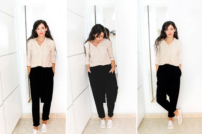 como-hacer-una-pantalon-facil