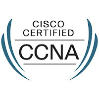 CCNA Certification for Computer Engineer
