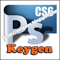 Download Keygen Adobe CS [amt.lib]