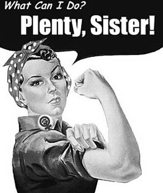 Bdsm Feminism 76