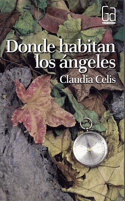 http://4.bp.blogspot.com/-Lfq6BV0m9is/UOnLwqopsdI/AAAAAAAAJsg/bm3659501zc/s1600/Donde-habitan-los-angeles-Claudia-Celis.jpg