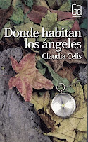 https://4.bp.blogspot.com/-Lfq6BV0m9is/UOnLwqopsdI/AAAAAAAAJsg/bm3659501zc/s1600/Donde-habitan-los-angeles-Claudia-Celis.jpg