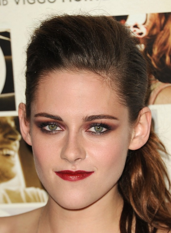 Kristen Lip Kit Matte Liquid Lipstick: Changing Plain Jane: Indian Beauty Forever: Kristen