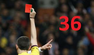 arbitros-futbol-36