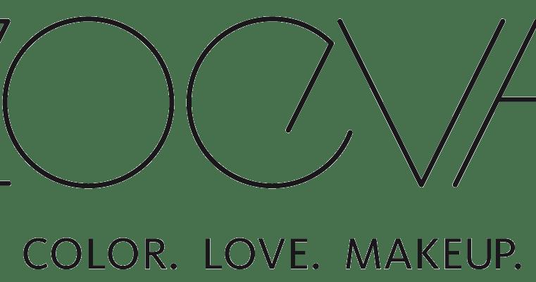 Mia's lifestyle: Zoeva MIXED METALS & SMOKY PALETTE {Review}