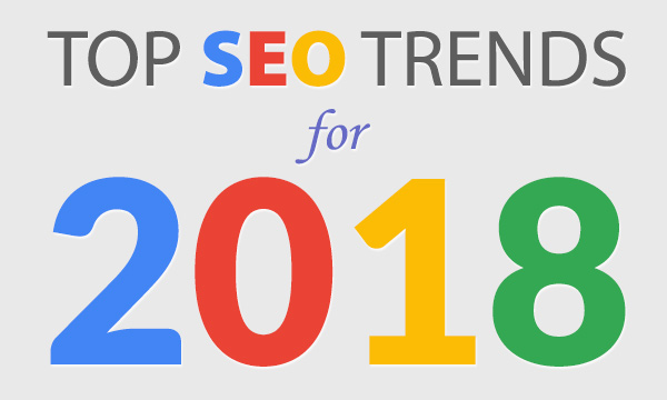 Top SEO Company in Lucknow