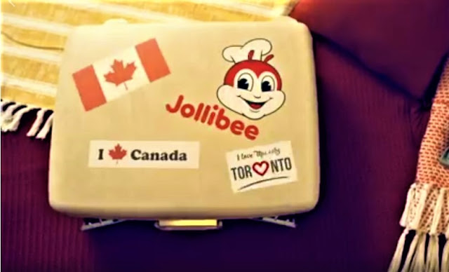 Jollibee opens its 3rd store in Canada