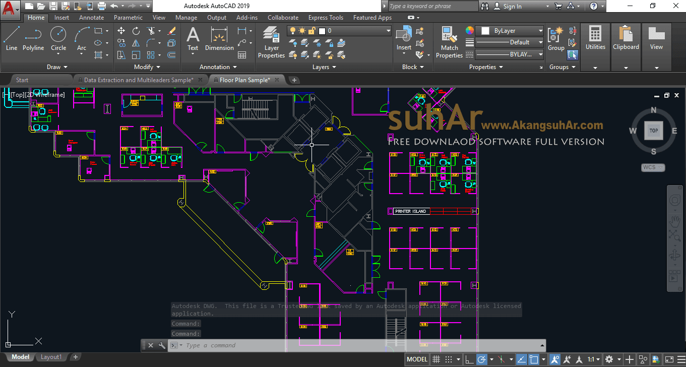 Download Autodesk AutoCad 2019 Full Activation Keygen, Autodesk AutoCad 2019 With Activation Patch