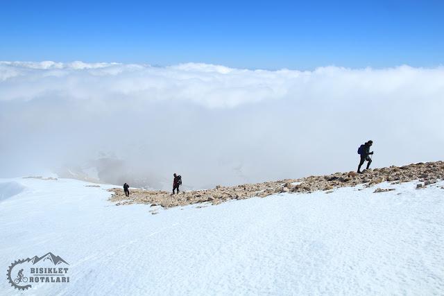 Ziyaret Dağı