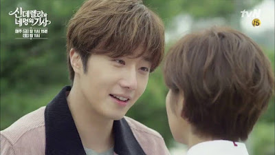 Cinderella_And_Four_Knights_Episode_11_Subtitle_Indonesia