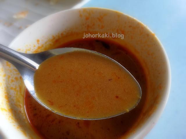 JB-Roti-Canai-Chef-Prata-Noodle-House-厨师小食馆華人煎餅