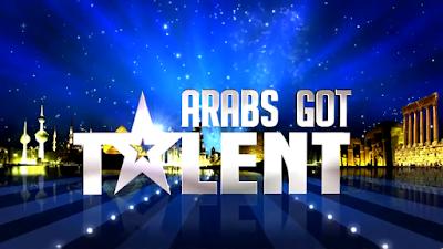 Arabs Got Talent Season 5