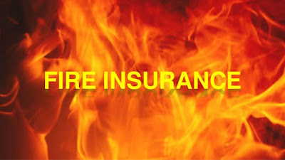 Fire Insurance in Nigeria