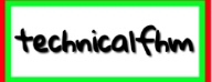 Welcome To Technicalfhm.com